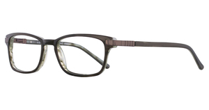 Junction City Tahoe Park Eyeglasses