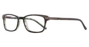 Junction City Tahoe Park Eyeglasses