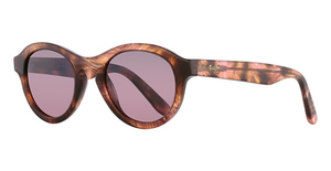 Maui Jim Leia 708 Sunglasses