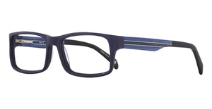 New Millennium Roadster Eyeglasses