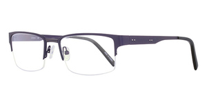 New Millennium Explorer Eyeglasses