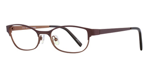 New Millennium Mini Eyeglasses