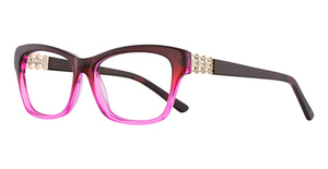 New Millennium CR1061 Eyeglasses