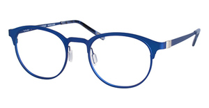 ECO WELLINGTON Eyeglasses
