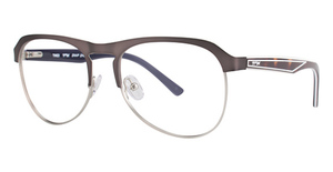 TMX Snap Shot Eyeglasses