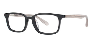 Original Penguin The Thompson Jr Eyeglasses