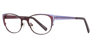Vivian Morgan 8068 Eyeglasses