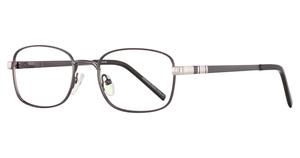 Elan 3410 Eyeglasses