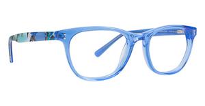 eff506b922a Vera Bradley Eyeglasses Frames