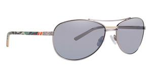 Vera Bradley Heidi NP Sunglasses