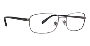 Ducks Unlimited Reserve Eyeglasses