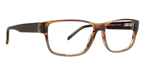 Argyleculture by Russell Simmons Daltrey Eyeglasses