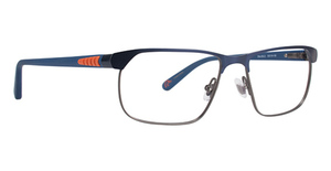 Ducks Unlimited Siege Eyeglasses