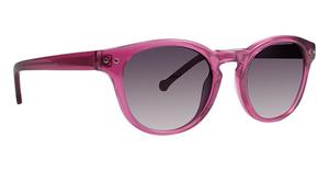Vera Bradley Paulette. Sunglasses