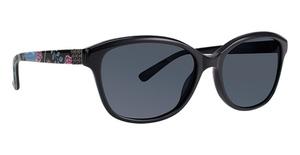 Vera Bradley Izzy Sunglasses