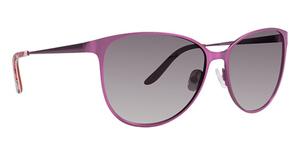Vera Bradley Louise Sunglasses