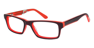 Teenage Mutant Ninja Turtles Vigilante Eyeglasses