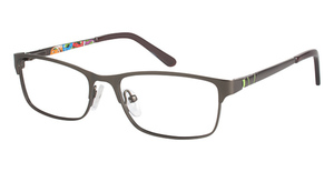Teenage Mutant Ninja Turtles Sensei Eyeglasses
