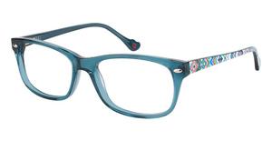 Hot Kiss HK53 Eyeglasses