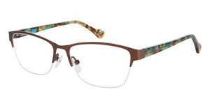 Hot Kiss HK52 Eyeglasses