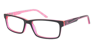 Real Tree R497 Eyeglasses