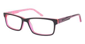 Real Tree R497 Eyeglasses