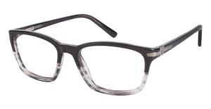 Van Heusen Studio S352 Eyeglasses