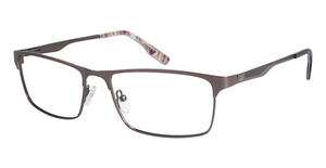 Real Tree R494 Eyeglasses