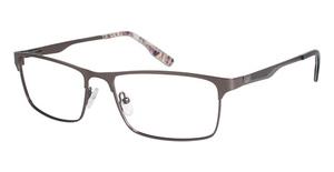 Real Tree R494 Eyeglasses