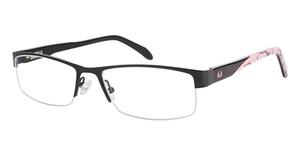Real Tree R496 Eyeglasses