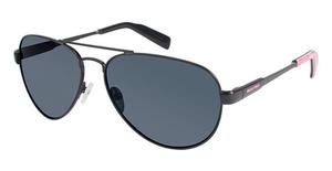 Real Tree R560 Eyeglasses