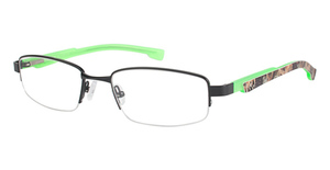Real Tree R498 Eyeglasses