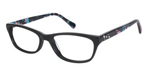 Phoebe Couture P281 Eyeglasses