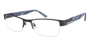 Van Heusen Studio S355 Eyeglasses