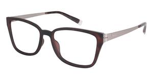 Esprit ET 17494 Eyeglasses