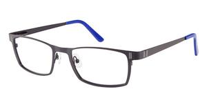 Van Heusen Studio S351 XL Eyeglasses