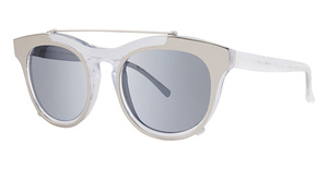 Vera Wang Miela Eyeglasses