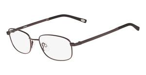 Flexon AUTOFLEX BAKER ST Eyeglasses