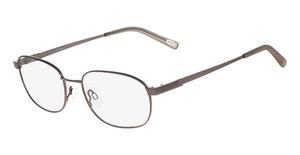 Flexon AUTOFLEX LONG RUN Eyeglasses