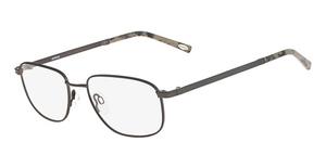 Flexon AUTOFLEX THUNDER RD Eyeglasses