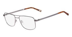 Flexon AUTOFLEX VENTURA HWY Eyeglasses