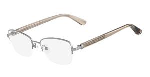 Calvin Klein CK7367 Eyeglasses