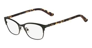 Calvin Klein CK7395 Eyeglasses