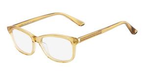 Calvin Klein CK7926 Eyeglasses