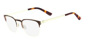 Calvin Klein CK8012 Eyeglasses