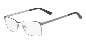 Calvin Klein CK8013 Eyeglasses