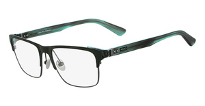 Calvin Klein CK8014 Eyeglasses