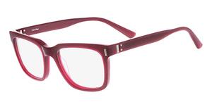 Calvin Klein CK8518 Eyeglasses