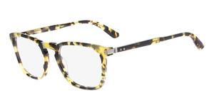 Calvin Klein CK8519 Eyeglasses
