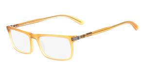 Calvin Klein CK8520 Eyeglasses